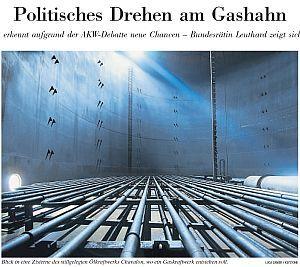 Drehen_am_gashahn