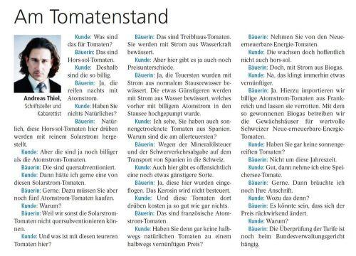 Thiel_tomaten