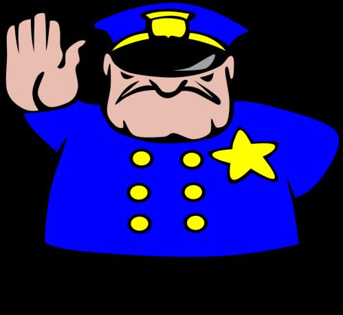Gerald_g_police_man