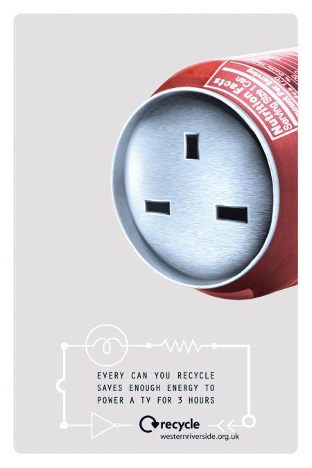 Recycle2_25_westernriverside