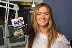 Radio1_jucker