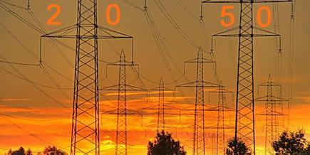 Strom-2050_65a241f9c8