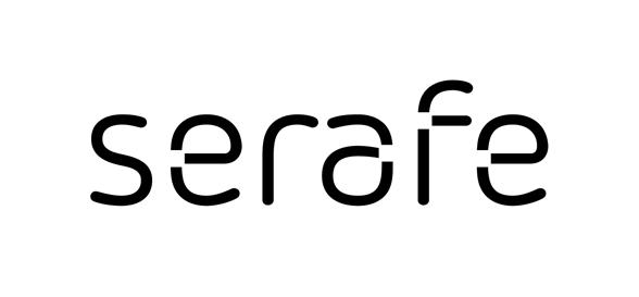 serafe_logo_web